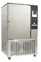 Blast Freezer SM-BF3