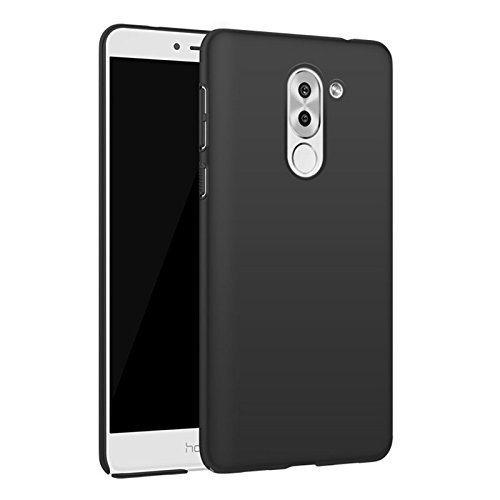outlet store b5bec a255c Plain Leather Honor 6X Back Cover, Rs 45 /piece, Ultimate Collection ...
