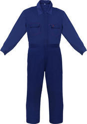 Protective Workwear Regular Range