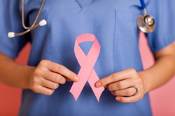 Urology Cancer Treatment Service
