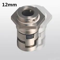 Stainless Steel Mechanical Seal