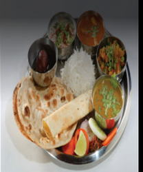 Hotels Restaurants Of Butter Milk Jaljeera Happy Meals