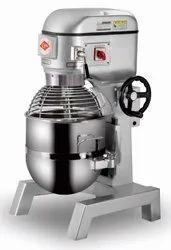 Planetary Bakery Mixer 30L