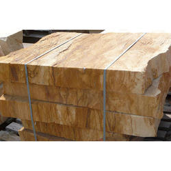 Natural Flooring Sandstone