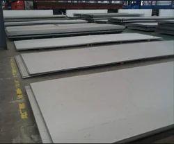 Stainless Steel Sheet Grade 904L