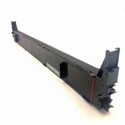 Epson LQ - 1310 Ribbon New