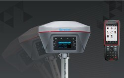 Kryptton GNSS Receiver - 576 Channels