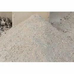 Burnt Limestone Powder, Packaging: 40 kg