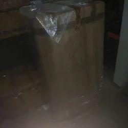 Washing Machine Packing Service