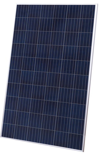 Aeg Germany Polycrystalline Solar Panel 60 Cell Amp 72