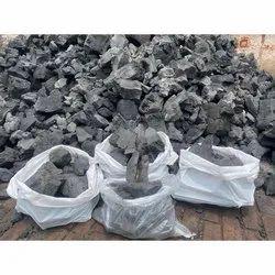Chunks A1 Hard Coke Coal, For Burning, Packaging Type: Loose