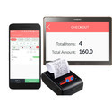 Foodkart Hotel Pos Software, Android