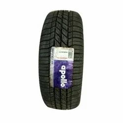 12 Inches Apollo Amazer Tube Type Car Tyre