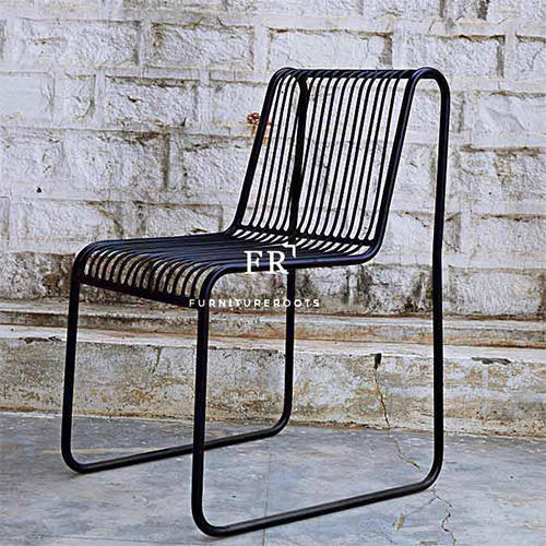 Amazing Restaurant Dining Chair In Industrial Design For Outdoor Hospitality Use Home Remodeling Inspirations Propsscottssportslandcom