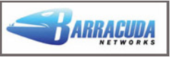 Barracuda Security Solutions