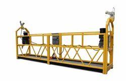 Suspending Platform