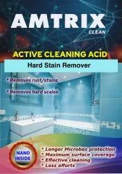 Facilities Services Rust Removers, Packaging Type: Plastic Can, Packaging Size: 5 Ltr