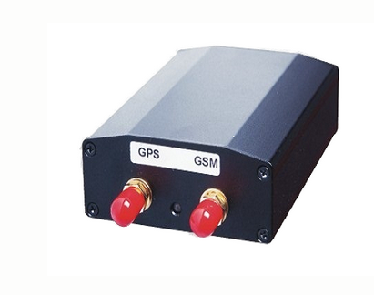 TK103 Vehicle Tracker Device - View Specifications & Details of