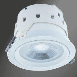 10 Watt COB Spot Light