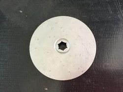 godkendelsespriser på lager sportssko Grundfos High Pressure Pump Impeller, Water Cooled, Rs 70 /piece | ID:  19010102933