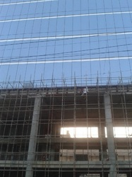 ACP Glazing Glass