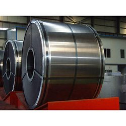 200 Stainless Steel Coils