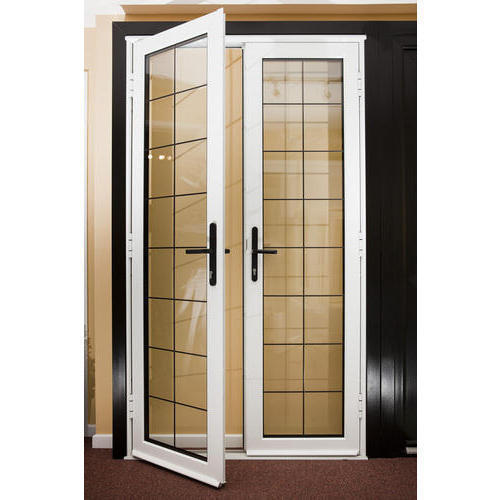Aluminum Hinged Door  sc 1 st  IndiaMART & Aluminum Hinged Door at Rs 700 /piece | Hinged Door | ID: 16540842548