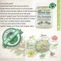 Pure Organic Herbal Hair Wash Powder