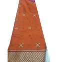 Stylish Silk Saree, 6 Meter