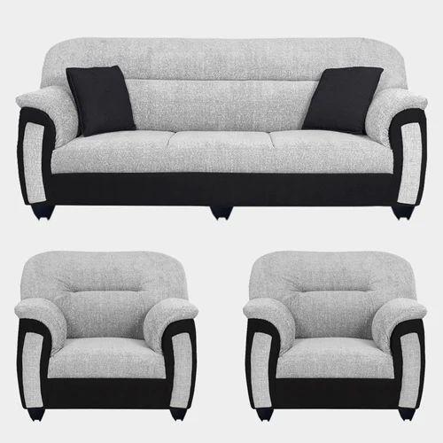 Fabulous Sagittarius Sofa Set Machost Co Dining Chair Design Ideas Machostcouk