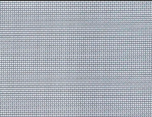 Fine Wire Mesh Manufacturer From Thane