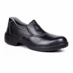 Hillson LF2Ladies Shoes