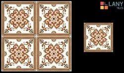 400x400mm Digital Ceramic Floor Tiles