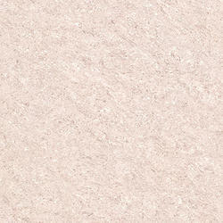 Gloss Digital 2x2 Double Coated Vitrified Tiles, Thickness: 8 - 10 mm, Size: Small, Medium