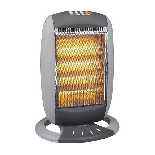 1200 W Electric Heater
