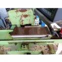 Used & Old Tatung Taiwan Machine