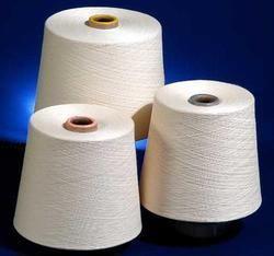 Single Yarn