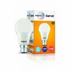 Wipro 14W LED Bulb