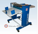 Rotary Cover Creasing Machine
