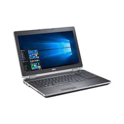 Dell Latitude 6330 I5 Laptop