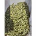 1 Kg Freeze Dried Stevia, Packaging: Aluminium Bag
