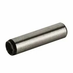 Plain Dowel Pin