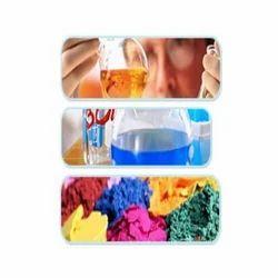 Agro Chemicals & Intermediates
