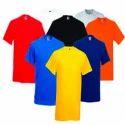 Sublimation T- Shirt