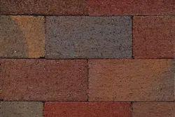 CC Brick Paver