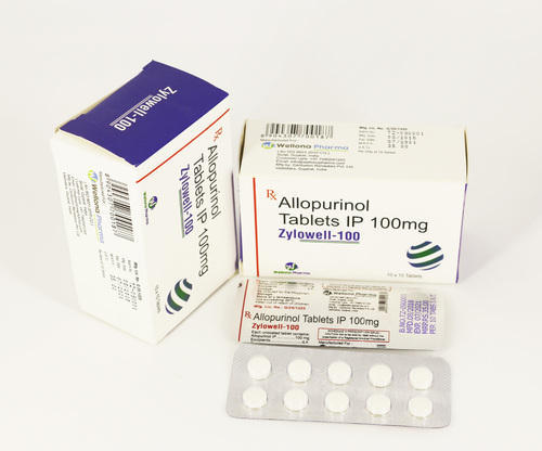 Pharmaceutical Tablets - Ivermectin Tablets Manufacturer from Surat