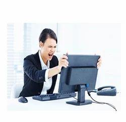 Desktop Software Installation Service