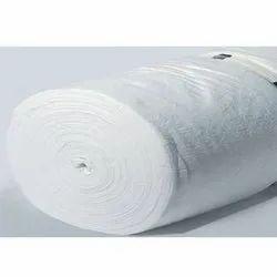 Polyfill Cotton Wedding