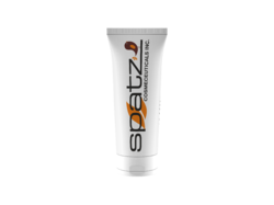 Lotion with Pseudoceramide