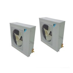 Daikin RR100ERY16 (2 No) Cooling Outdoor Unit Air Conditioners